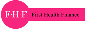 First Health Finance
